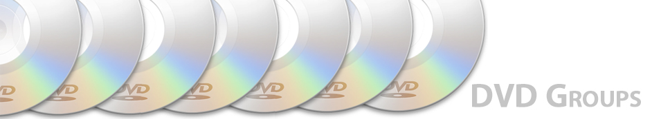 DVD Groups